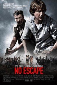 no-escape-poster-900x1333